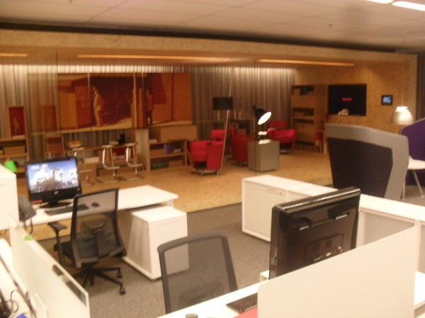 Vinicius_reimberg_casa_office_2012_RoccoVidalP+W