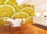 vinicius_reimberg_blog_wall-mural-wallpaper (12)